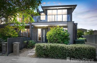 Picture of 2/8 Whittaker Street, Maidstone VIC 3012