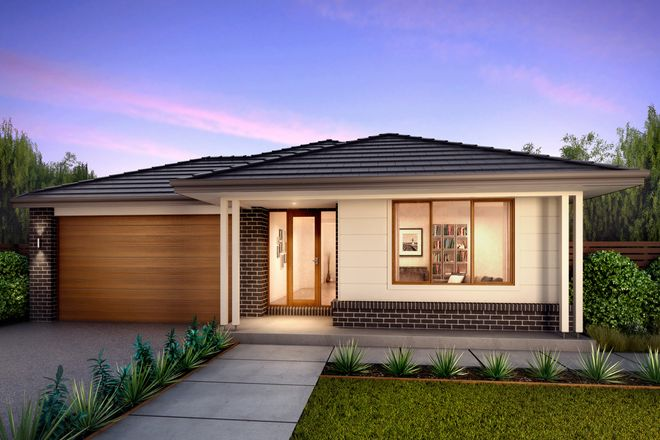 Picture of 1213 Stockfield Avenue, CLYDE VIC 3978