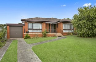 Picture of 7 Cuttle Court, Ocean Grove VIC 3226
