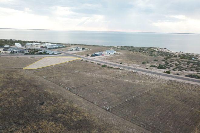 Picture of 106/111 Bosanquet Boulevard, CEDUNA SA 5690
