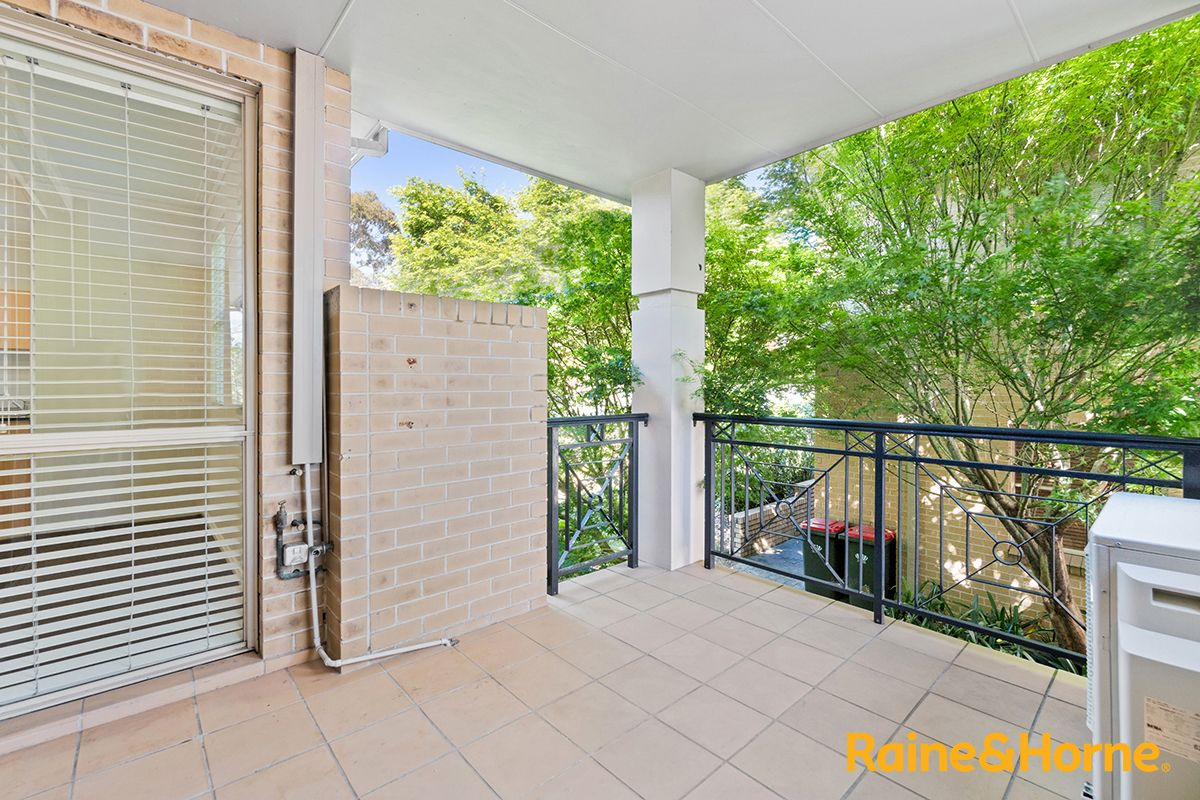 8/52-54 Dalleys Road, Naremburn NSW 2065, Image 1