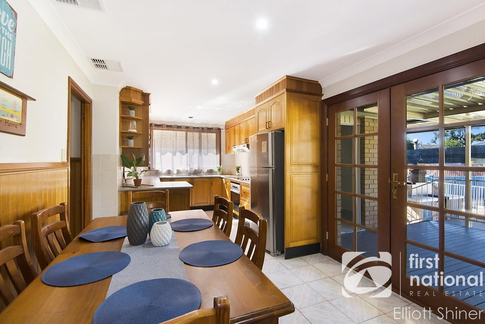 55 Frank Street, Mount Druitt NSW 2770, Image 2