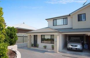 2/350 Macquarie St, South Windsor NSW 2756