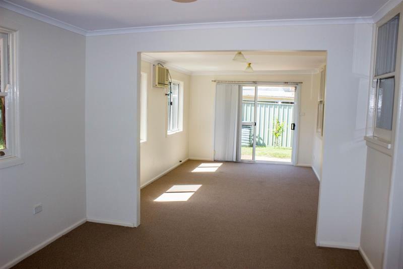 76 Dalton St, Dubbo NSW 2830, Image 1