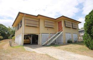 Picture of 29 ETON STREET, West Rockhampton QLD 4700