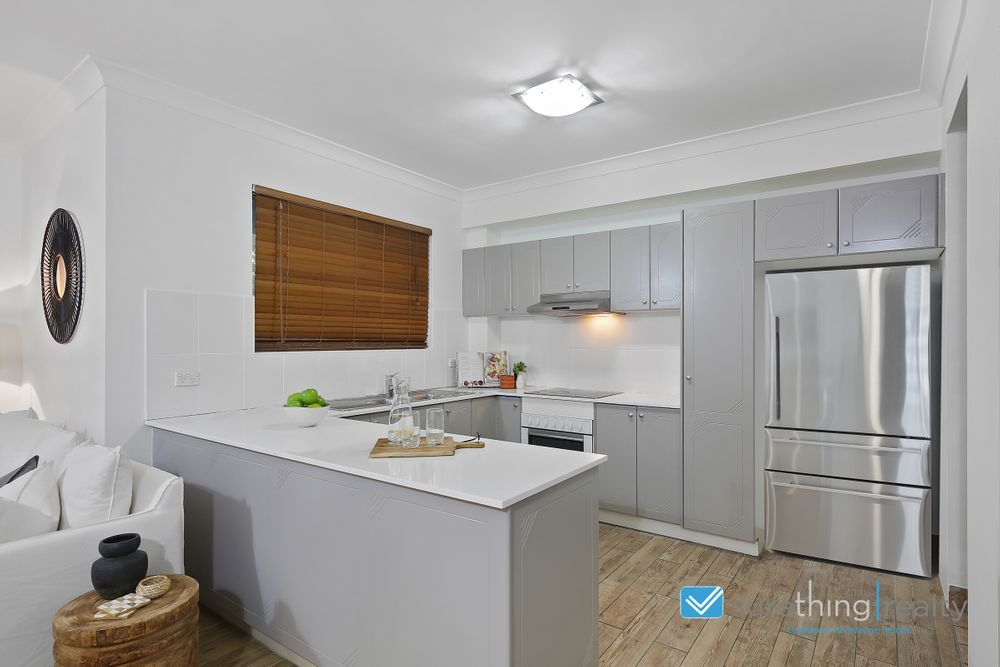 9/161 Princes Lane, Kogarah NSW 2217, Image 2