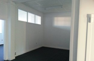 67 Yandilla Street, Pittsworth QLD 4356
