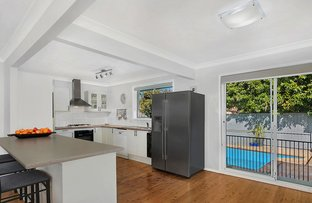 Picture of 3 Burrswood  Close, Belrose NSW 2085