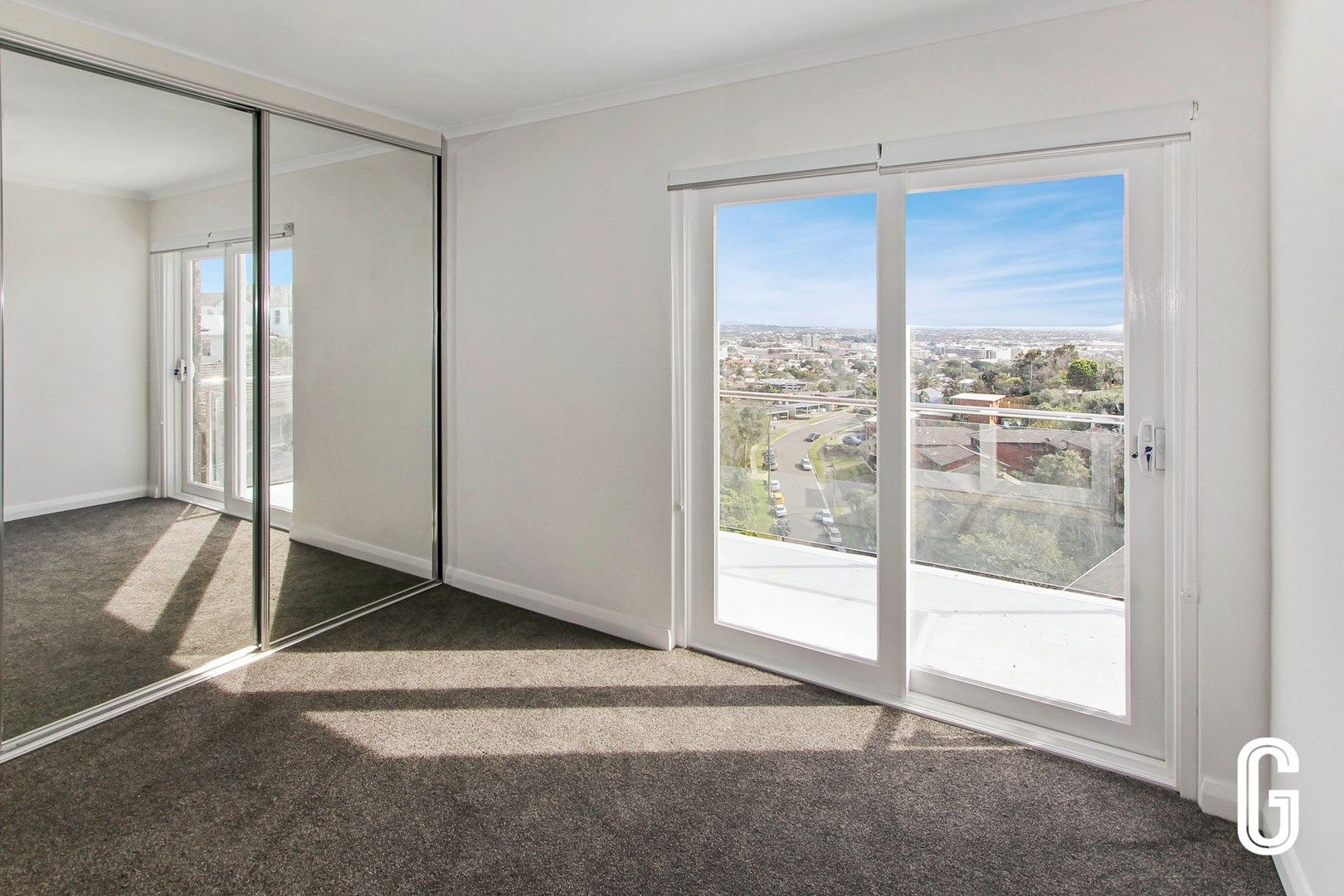4/12 Memorial Drive, The Hill NSW 2300, Image 2