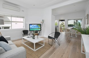 Picture of 81 Gordon Street, Clontarf NSW 2093