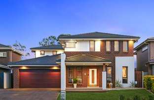 Picture of 55 Melrose Street, Middleton Grange NSW 2171