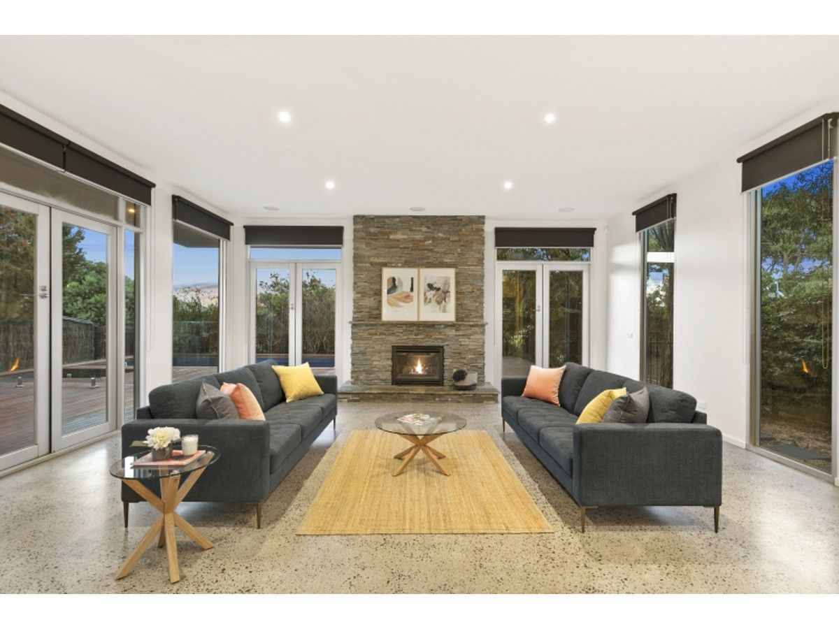 1 Sands Tce, Torquay VIC 3228, Image 1