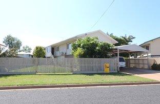 22 Roseanne Road, Emerald QLD 4720