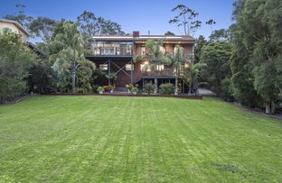 25 Somers Ave, Mount Martha VIC 3934