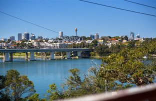 Picture of 2/5 South Street, Drummoyne NSW 2047