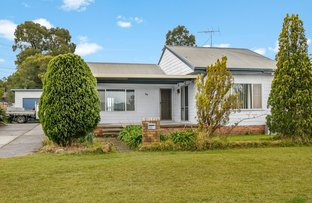 Picture of 59 Thomas Street, Barnsley NSW 2278