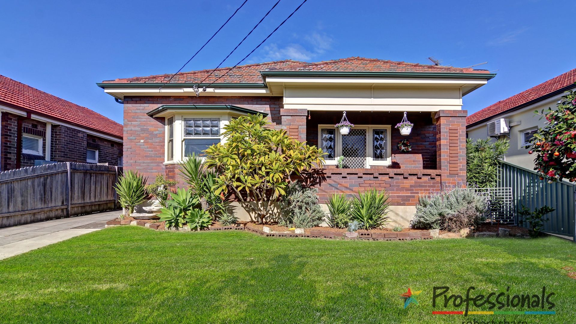 55 Ponyara Road, Beverly Hills NSW 2209, Image 12