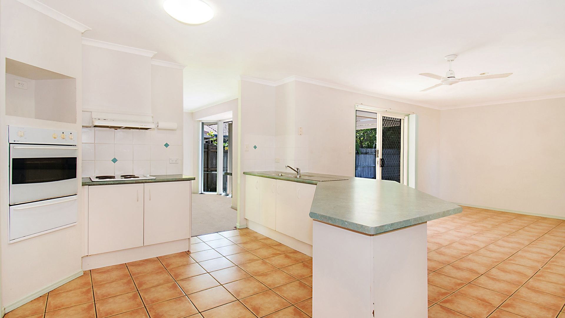 1/26 Lakefield Avenue, Lennox Head NSW 2478, Image 2