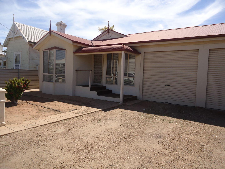 4 Burt Street, Port Pirie SA 5540, Image 1