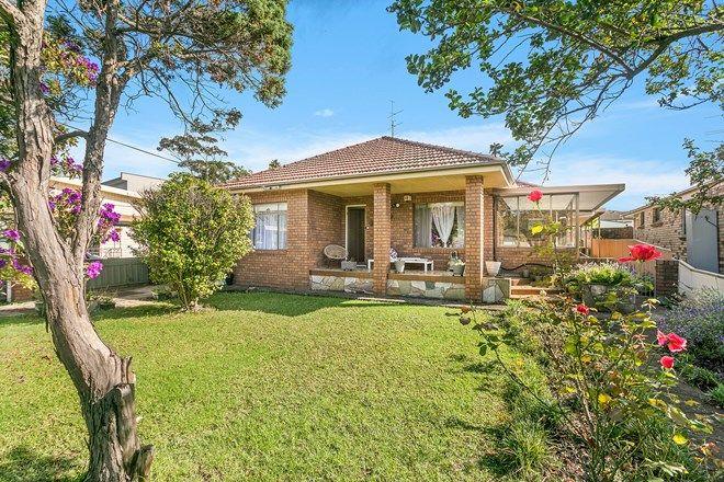 Picture of 20 Hopetoun Street, OAK FLATS NSW 2529