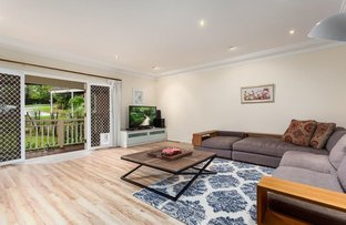 38a Mudies Road, St Ives NSW 2075