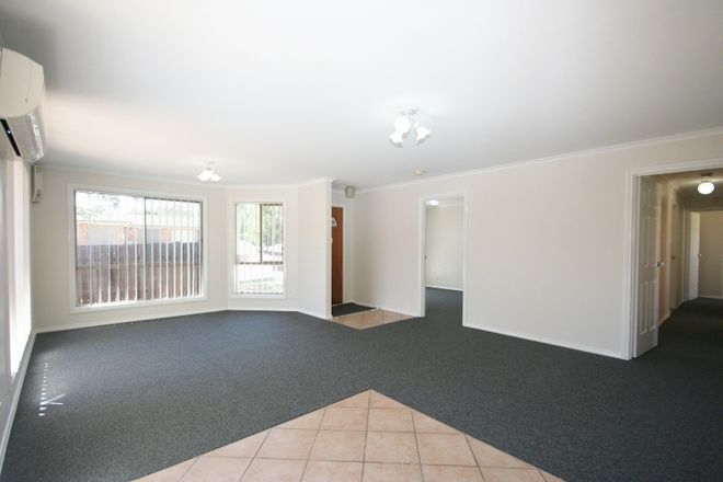 Picture of 42B Maloney Street, QUEANBEYAN NSW 2620