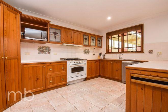 Picture of 89 Moulder Street, ORANGE NSW 2800