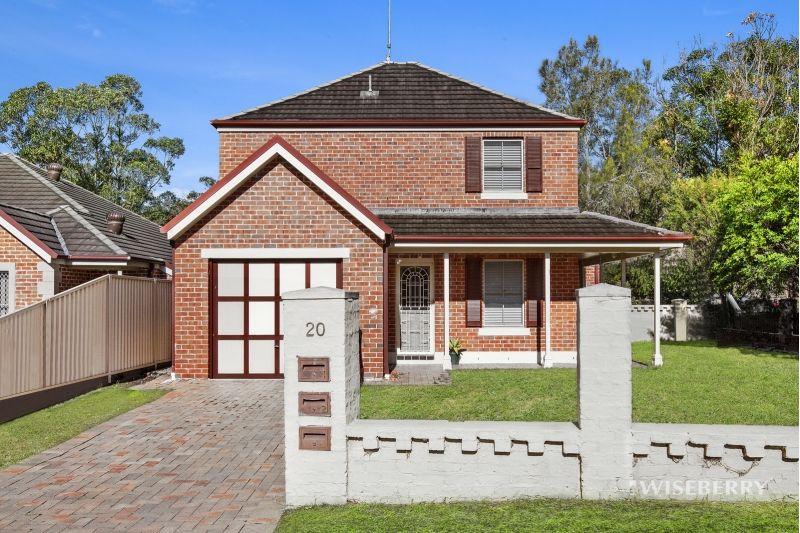 Mardi NSW 2259, Image 0