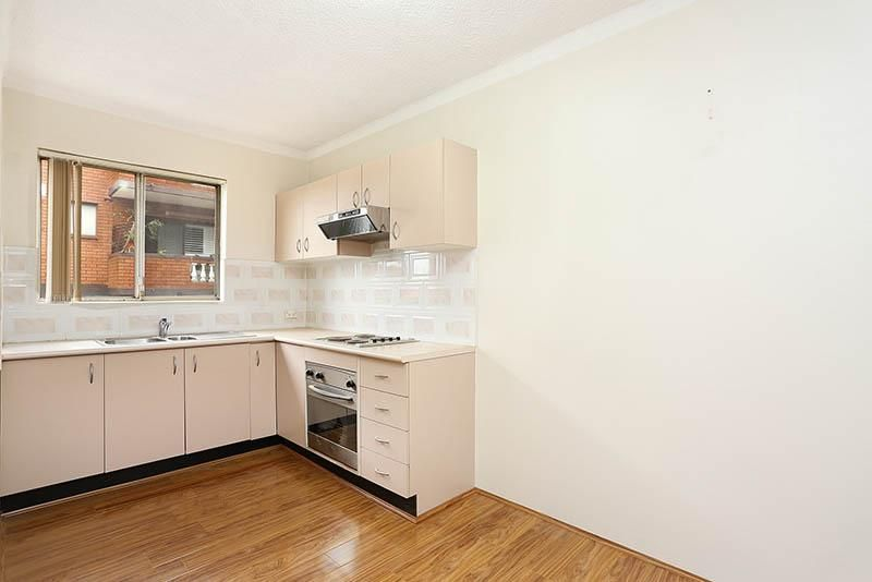 4/61 Virginia Street, Rosehill NSW 2142, Image 2