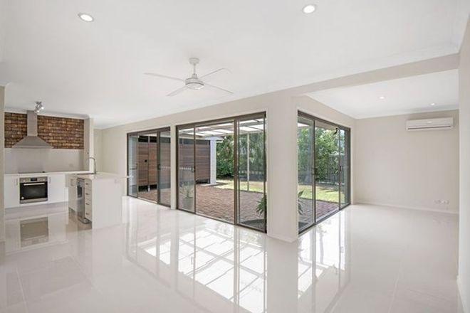Picture of 91 Raeside Street, WESTLAKE QLD 4074