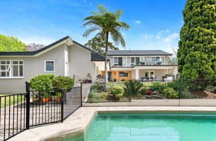 Picture of 17 Nicholson Avenue, St Ives NSW 2075