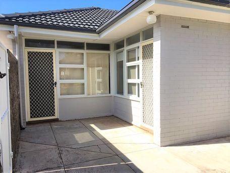 19 Myponga Terrace, Broadview SA 5083, Image 1