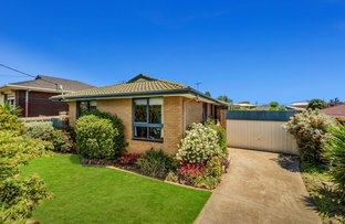 Picture of 79 Simons Road, Leopold VIC 3224