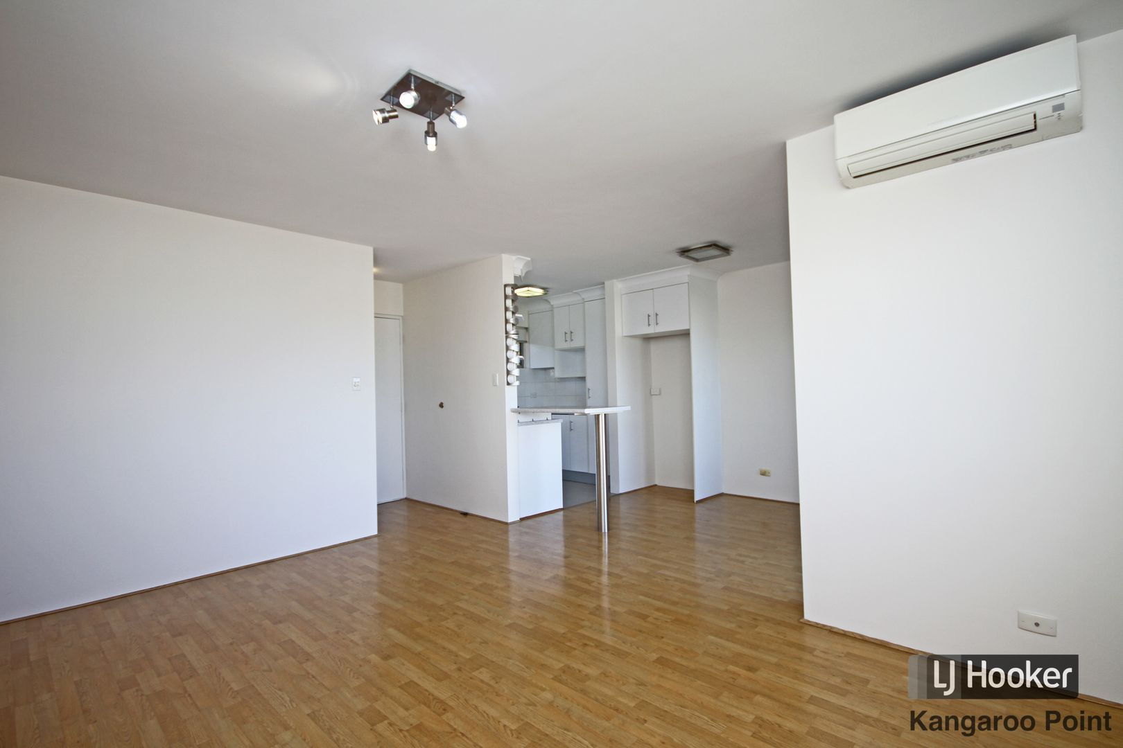 4/19 Wilton Street, Woolloongabba QLD 4102, Image 0