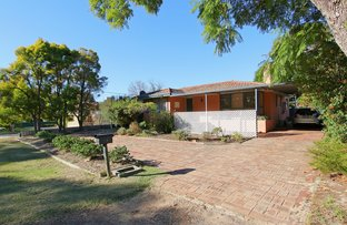 Picture of 152 Streich Avenue, Kelmscott WA 6111