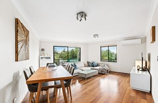 Picture of 49/362 Mitchell Road, Alexandria NSW 2015