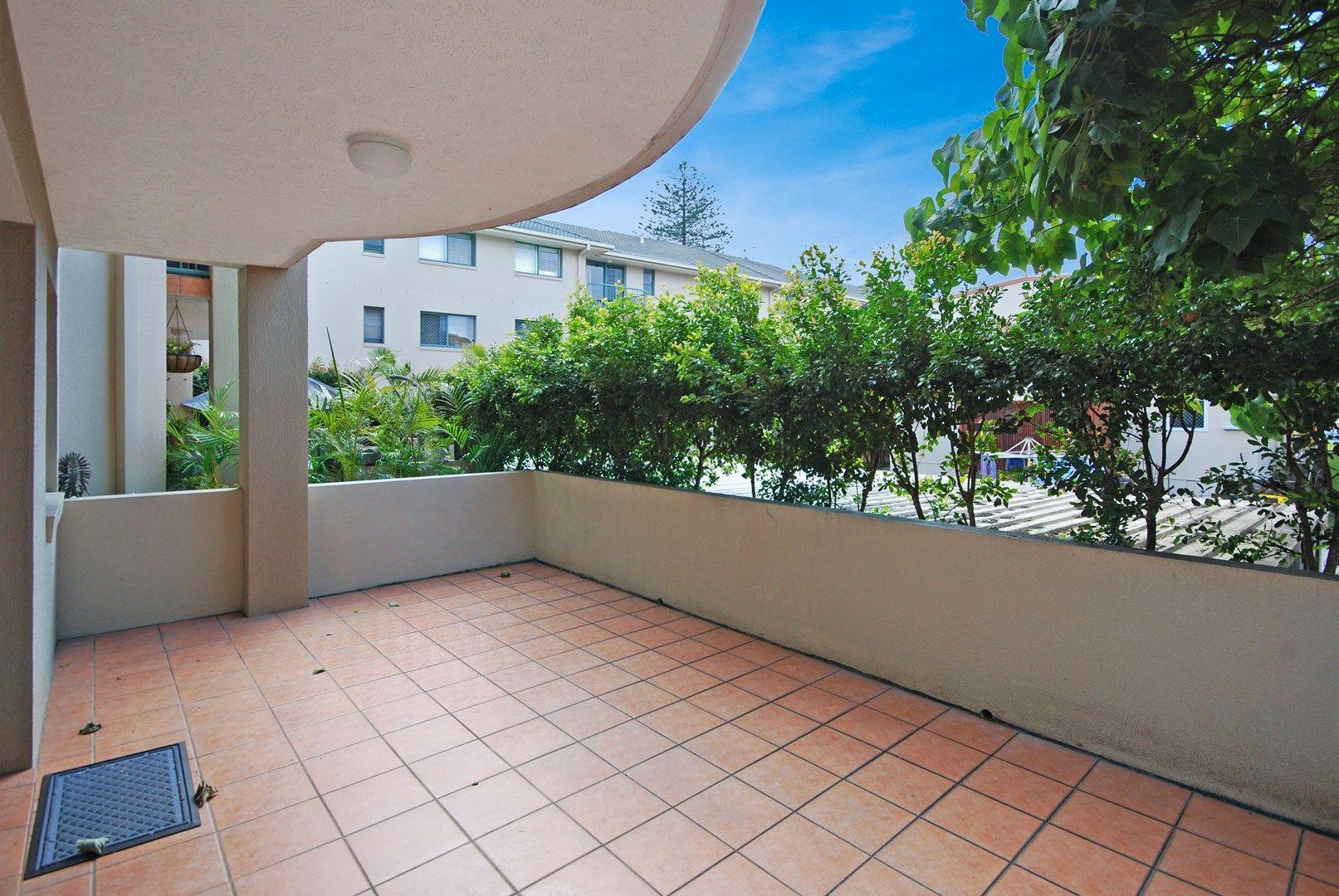 313/2 Graham Street, Bilinga QLD 4225, Image 0
