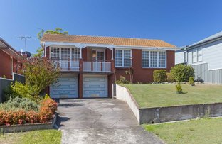 Picture of 21 Marie Street, Charlestown NSW 2290