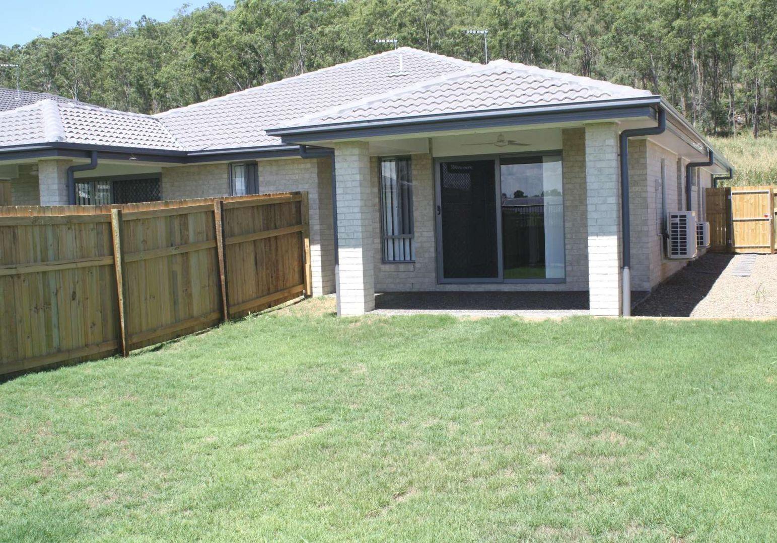 2/4 Westall Place, Redbank Plains QLD 4301, Image 1
