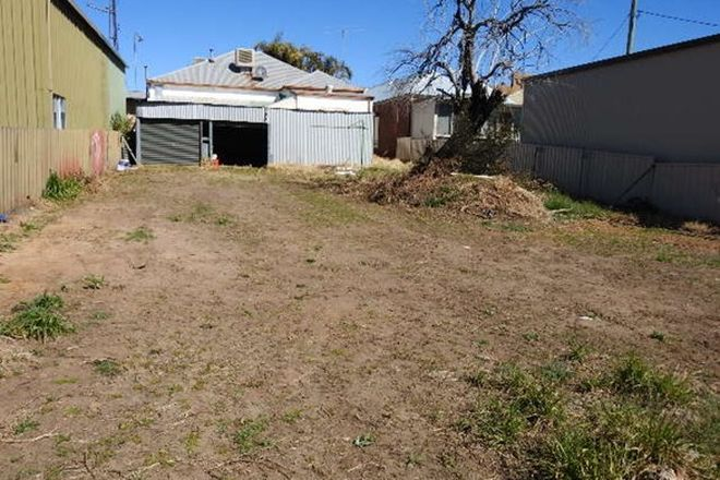 Picture of 87 Neill, HARDEN NSW 2587