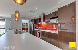 Picture of 13 Cassandra Place, Colyton NSW 2760