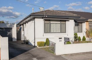 Picture of 31 Woodlee Street, Dandenong VIC 3175