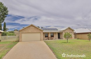 Picture of 6 Robert Court, Gol Gol NSW 2738