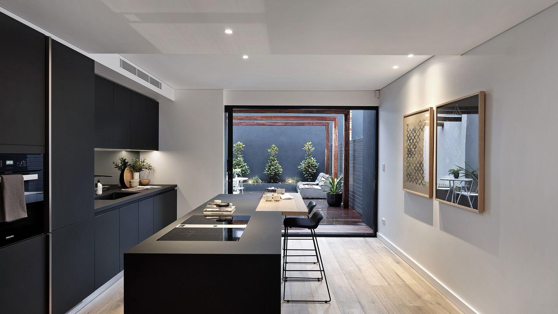 99 Evans Street, Rozelle NSW 2039, Image 2
