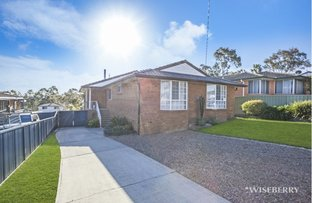 70 Springall Avenue, Wyongah NSW 2259