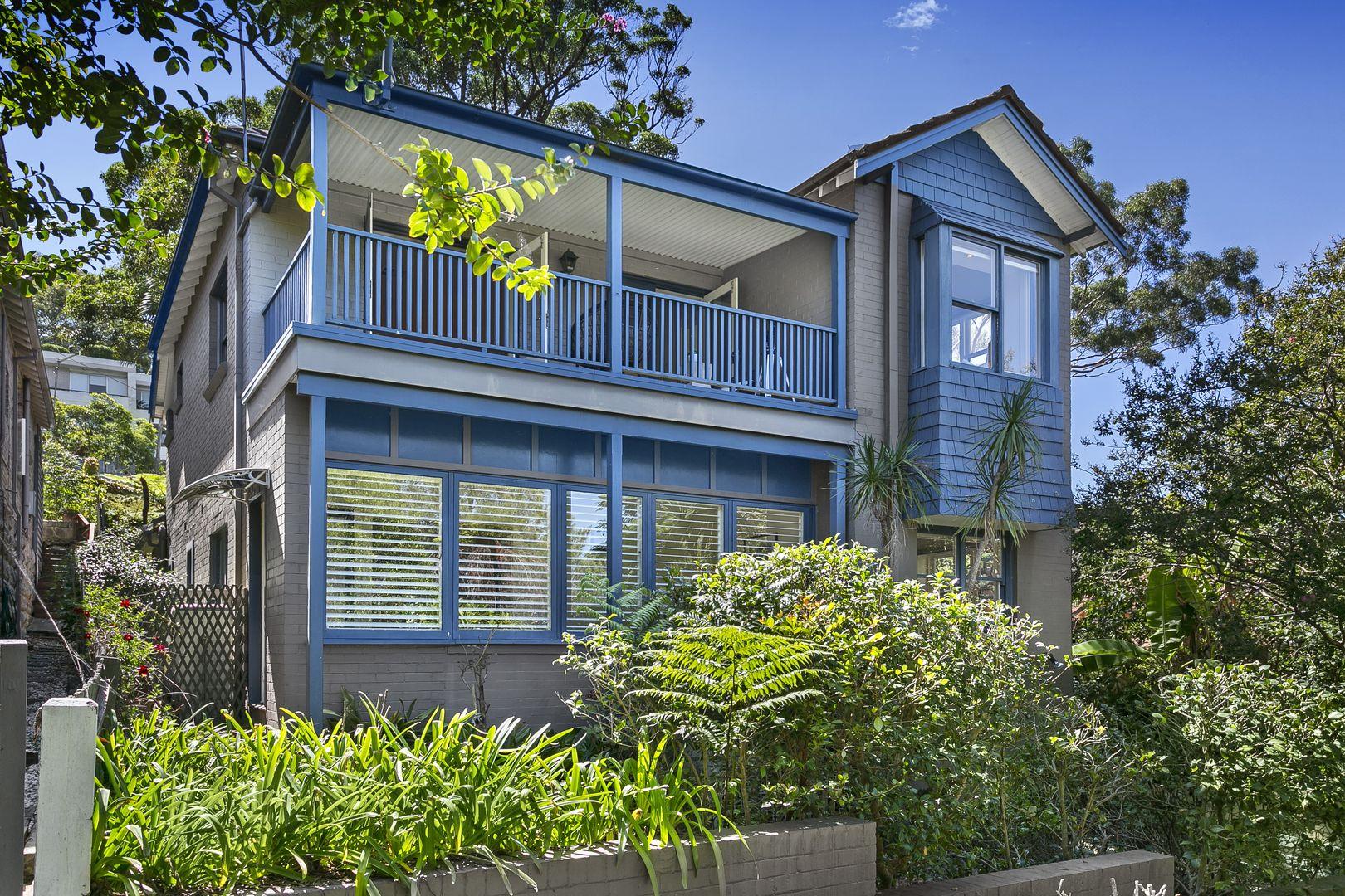 6 Eaton Street, Neutral Bay NSW 2089, Image 1