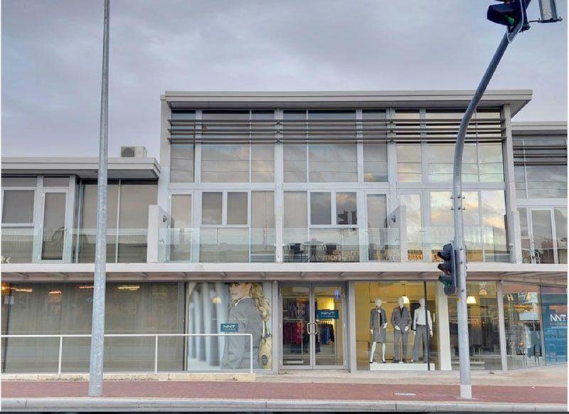 8/315 Bulwer Street, Perth WA 6000, Image 2