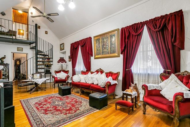 Picture of 92 Mount Barker Road NO NOT USE, MOUNT OSMOND SA 5064
