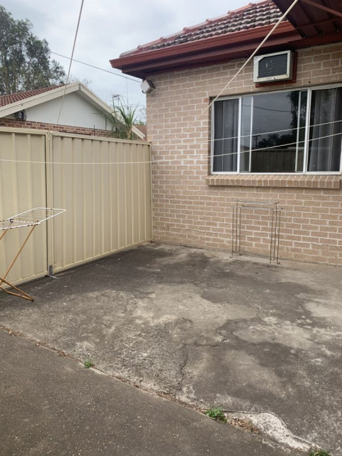 282A Great Western Highway, St Marys NSW 2760, Image 2