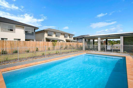 U1 17-27 Mulgrave Road, Marsden QLD 4132, Image 0